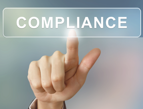 DCAA Compliance – Does Your Accounting System Add Up?