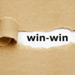 Offers in compromise - a win win for taxpayers and the IRS
