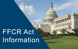 FFCR Act title image